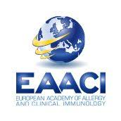 The European Academy of Allergy and Clinical Immunology (EAACI)