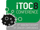 Immunotherapy of Cancer Conference (ITOC8)