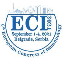 European Congress of Immunology (ECI 2021)